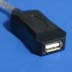 USB A Female Active Connector