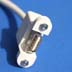 USB A Female Port Connector