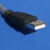USB A Male Active Connector